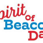 Spirit of Beacon, I Am Beacon Run