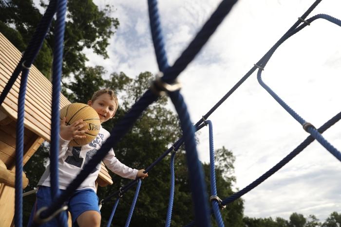 2J0A0659 – Garrison playground