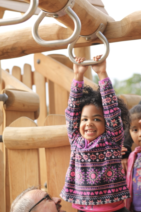 2J0A0749 – Garrison playground