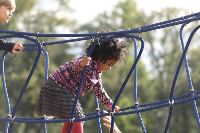 2J0A0751 – Garrison playground