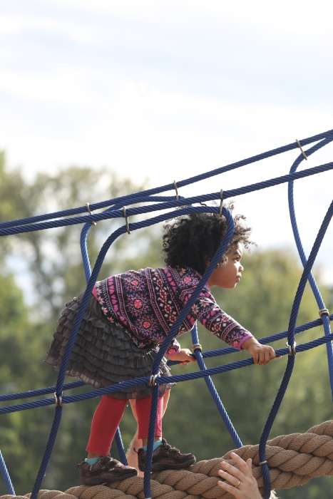 2J0A0762 – Garrison playground