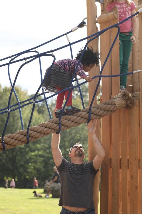 2J0A0769 – Garrison playground