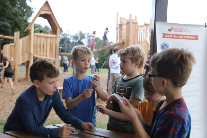 2J0A0862 – Garrison playground