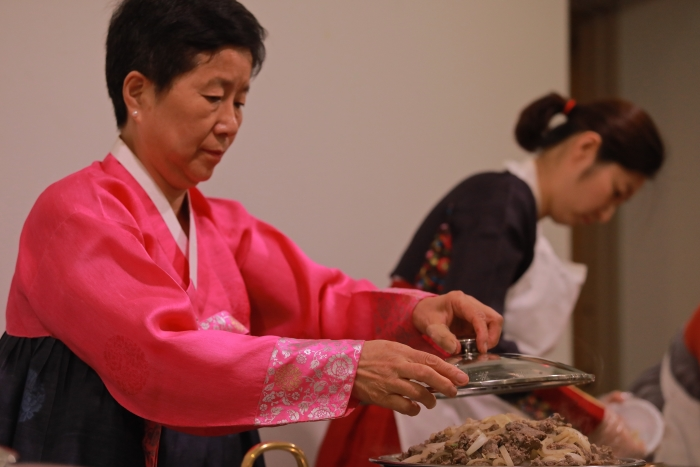 7U1A1844 – taste of korea