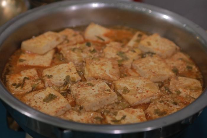 7U1A1893 – taste of korea