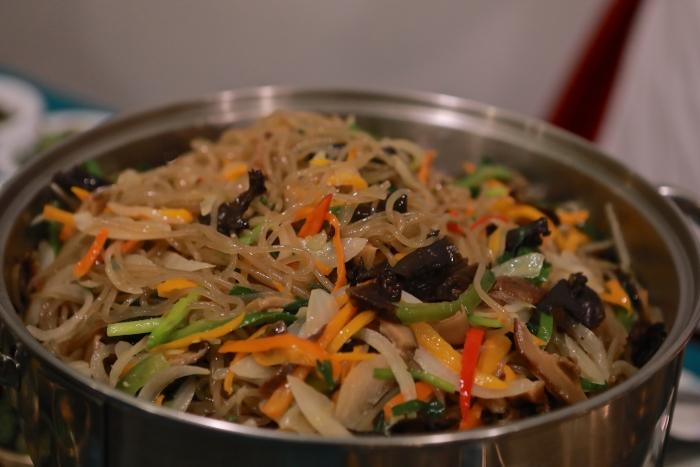 7U1A1894 – taste of korea
