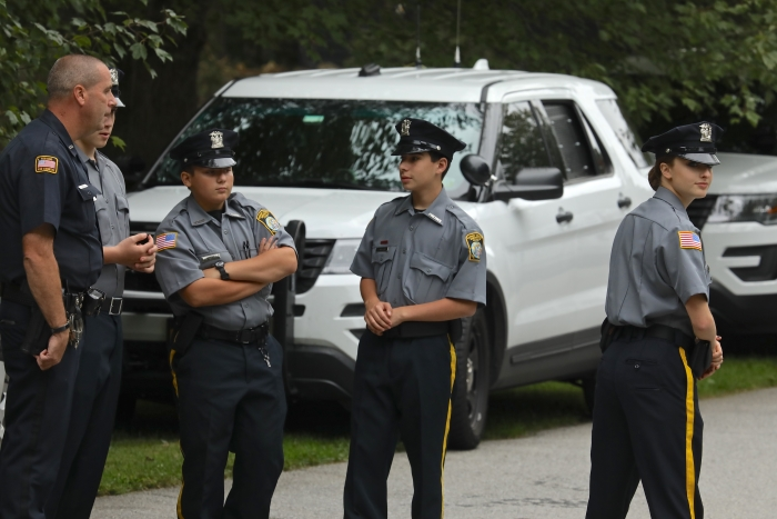 7U1A4034 – first responders picnic