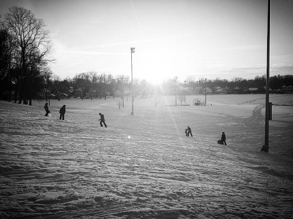 Kirsch_Kenny_Winter-Sledding