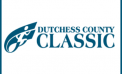 Dutchess Classic Results