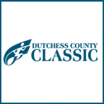 Dutchess Classic Results