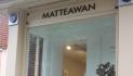 Last Show at Matteawan