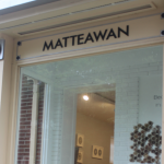 Last Show at Matteawan