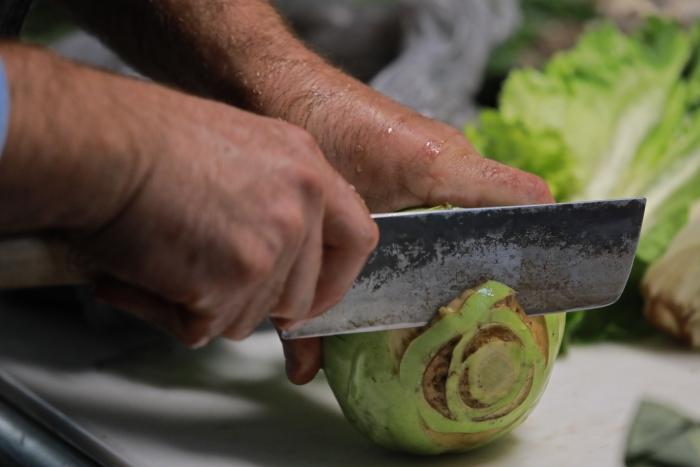 7U1A6817 – cook like a farmer