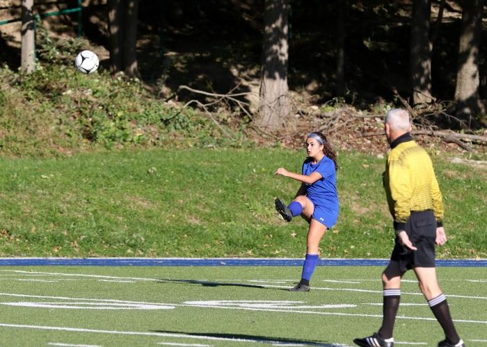 DQ8A5331 – haldane girls soccer – warren