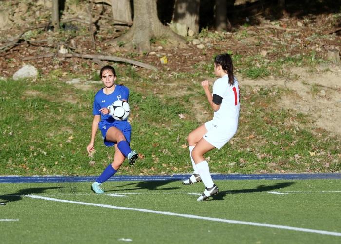 DQ8A6157 – haldane girls soccer – warren