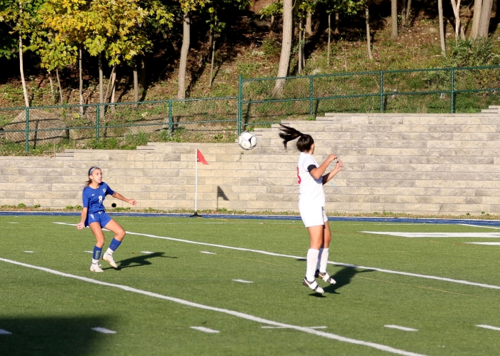 DQ8A6204 – haldane girls soccer – warren