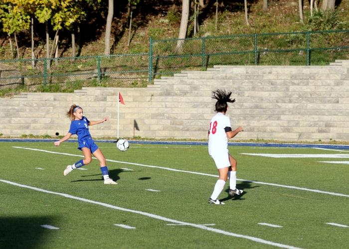 DQ8A6206 – haldane girls soccer – warren