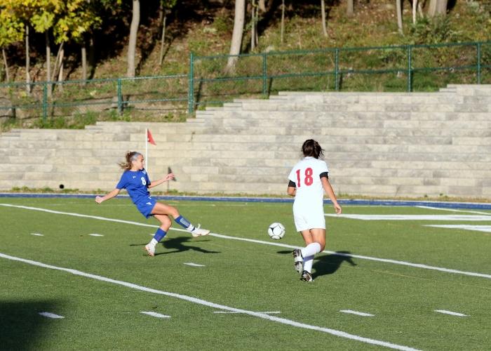 DQ8A6208 – haldane girls soccer – warren