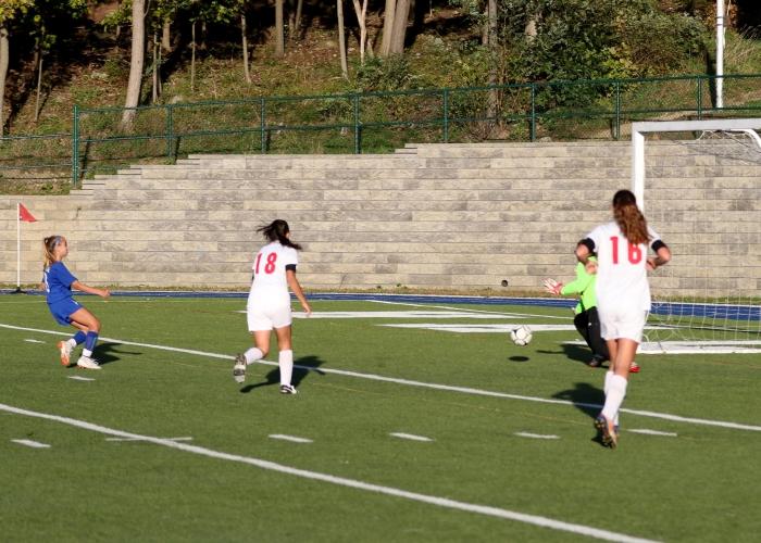 DQ8A6211 – haldane girls soccer – warren