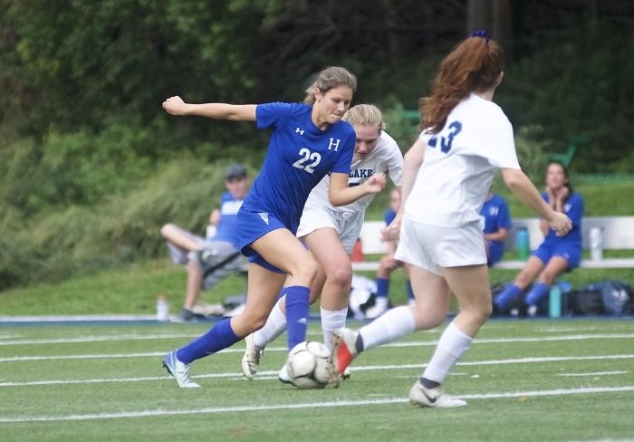 DSC_0182  haldane girls soccer
