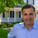 Marc Molinaro (Campaign photo)
