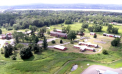 For Sale: Beacon Prison