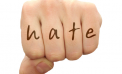 Hate Hits the Highlands