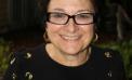 5 Questions: Jill Varricchio