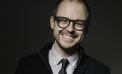 5 Questions: Daniel Kibblesmith