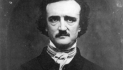 Soundtrack for Poe