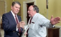 Ailes Biopic Stops in Philipstown