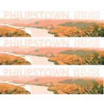 Letter: Philipstown Comp Plan