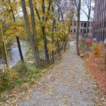 Beacon Greenway to Open New Segments