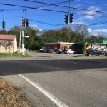 Candidates Clash Over Credit for Fishkill Road Fix