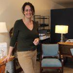 Sophia Rose Antik Brings Dream to Life on Main Street