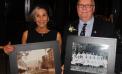 Historical Society Honors
