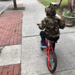 Kid Friendly: A Day in the Life