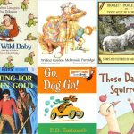 What to Read to Your Kids