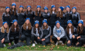 Haldane Sends Off Girls' Soccer to Finals