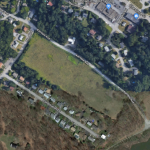 The Marathon Battery Co. site (Google Maps)
