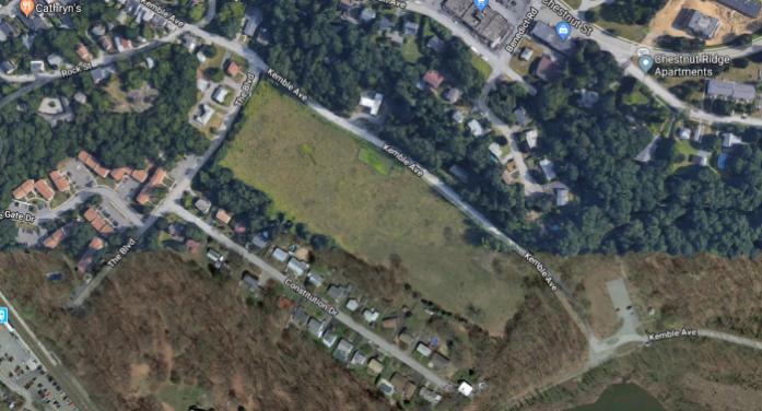EPA: Marathon Groundwater Still Polluted