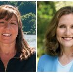 Smythe Concedes State Senate Race