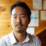 5 Questions: Jeffrey Yang