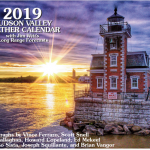 Weather Calendar Available