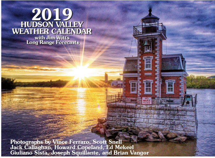 Weather Calendar Available | Highlands Current