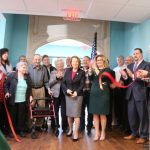 Philipstown Senior Center Opens