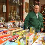 Toys for Tots (Photos)
