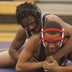 Beacon Wrestling Off to Strong Start