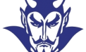 Haldane: Boys Fall, Girls in Finals