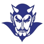 Haldane Names Girls' Soccer Coach